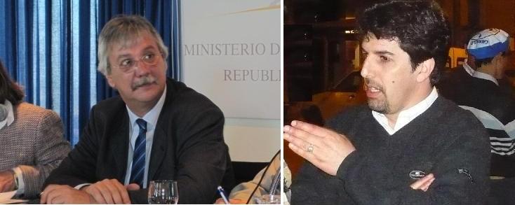 20111230183647-ministro-mtop-enrique-pintado-y-edil-pn-hernandez.jpg