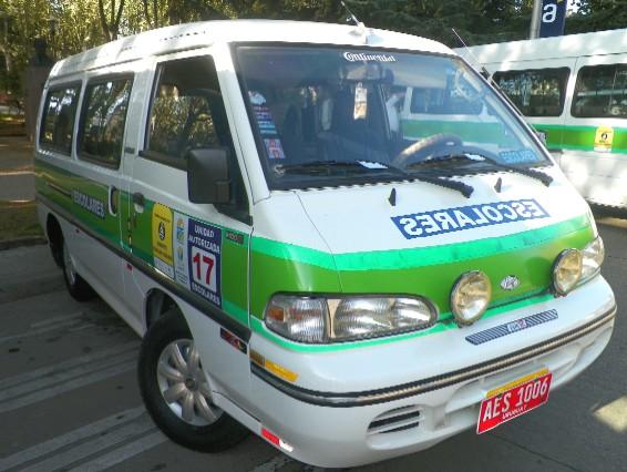 20120215015324-bus-escolar.jpg