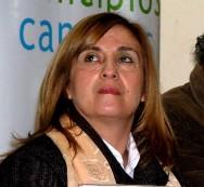 20120305111223-alcaldesa-beatriz-lamas-san-ramon.jpg