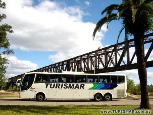 20120315151556-turismar.jpg
