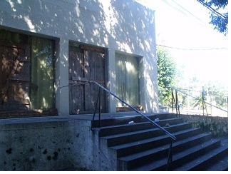 20120418224021-la-casa-cultura-atlantida-canelones.jpg
