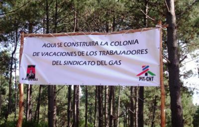 20120508141842-4-de-mayo-predio-del-sindicato-del-gas-2012.jpg