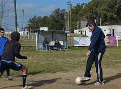 20120715001118-pedro-futbol.jpg