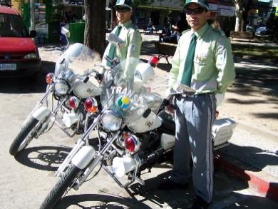 20120817223227-canelones-inspectores.jpg