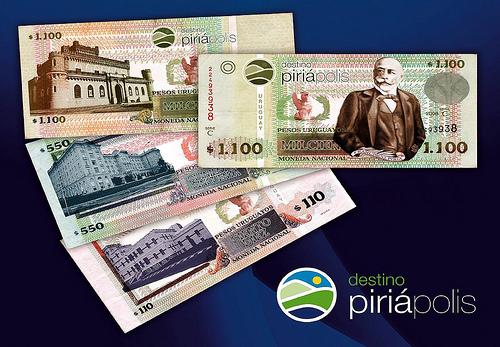 20120916175322-piriapeso-o-pesopiria.jpg