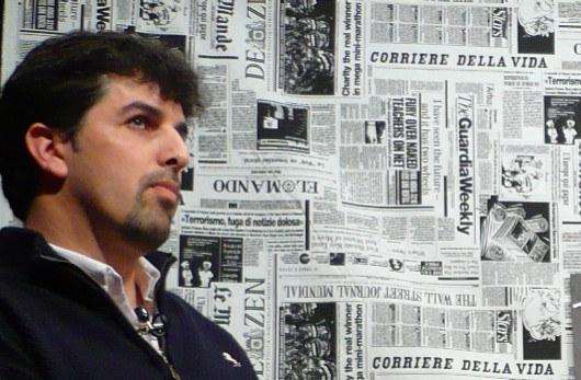 20120918213734-joselo-hernandez-2008.jpg