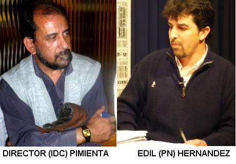 20121018231959-director-luis-pimienta-y-edil-joselo-hernandez.jpg