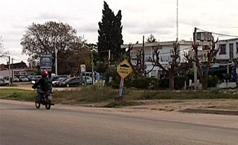 20121024013251-pasocarrasco.jpg