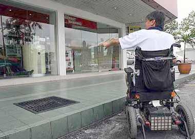 20121102132327-discapacitado-seguridad.jpg