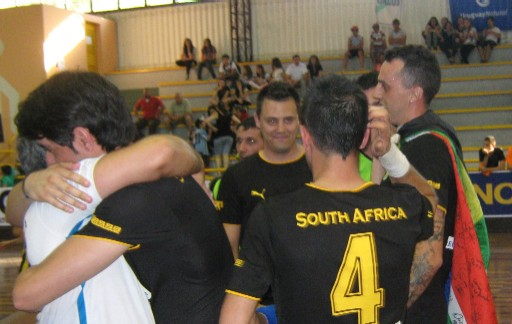 20121201230307-sudafrica-campeon-hockey-patines-2012.jpg