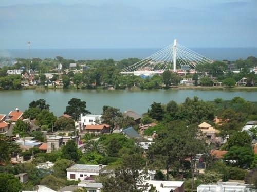 20121222122540-paso-carrasco-puente-y-lago.jpg