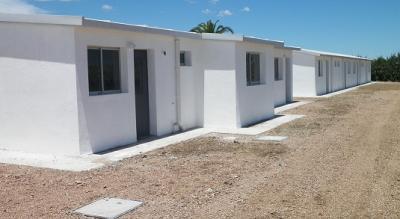 20121222212642-viviendas.jpg