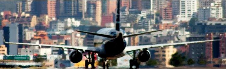 20130103155911-aeropuerto-quito.jpg