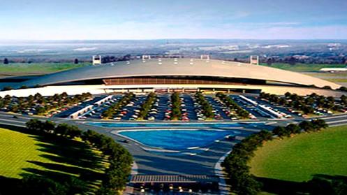 20130330184929-aeropuerto-de-carrasco.jpg