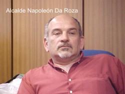 20130415134401-napoleon-da-roza.jpg