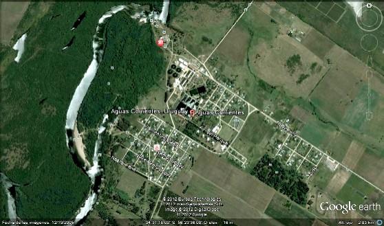20130514144843-aguas-corrientes.jpg