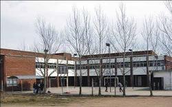 20130605112332-colonia-nicolich-liceo-artigas.jpg