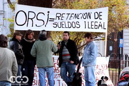 20130708165201-adeom-canelones-canelones-ciudad-.jpg