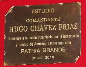 20130731145925-placa-homenaje-hugo-chavez.jpg