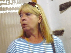 20130822225446-edila-fa-stamenkovich.jpg