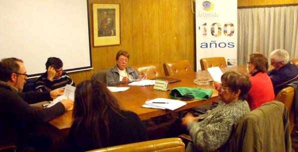 20131001160759-alcalde-y-consejales-atlantida.jpg