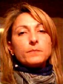 20131007232834-rita-perez.jpg