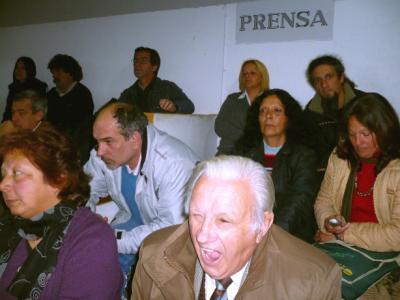 20131101194123-junta-de-canelones-2009.jpg