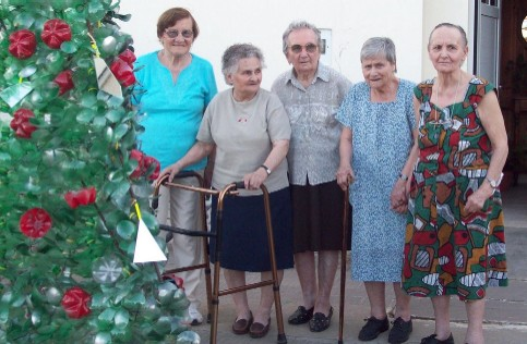20131116153603-hogar-ancianos.jpg