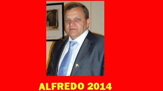 20131204203715-alfredo-silva.jpg