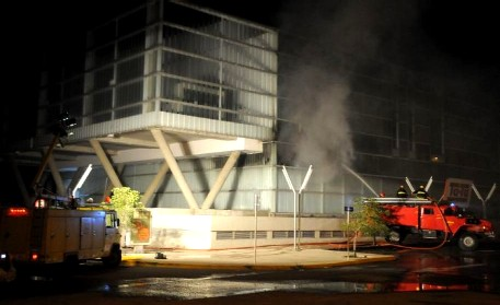 20140114121755-shop-costa-urbana-incendio.jpg