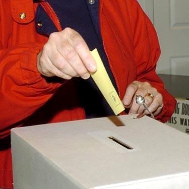 20140206122458-urna-electoral.jpg