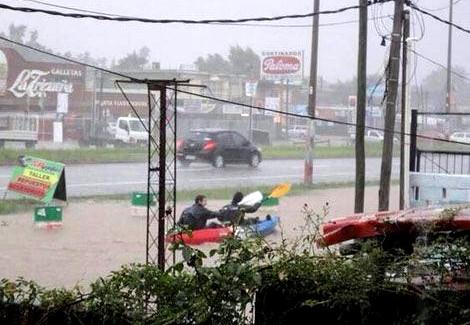 20140209182840-inundaciones-ciudad-de-la-costa-20140209112615.jpg