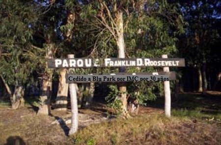 20140212010422-parque-roosevelt-carrasco-montevideo-uruguay.jpg