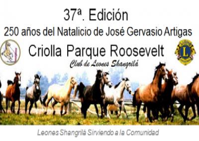 20140413200433-criolla-roseveelt.png