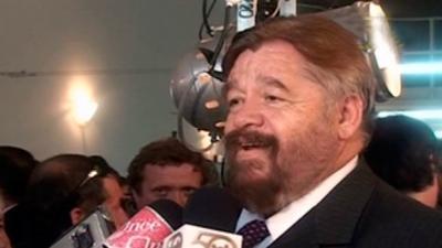 20140611140410-embajador-de-argentina-en-uruguay.jpg
