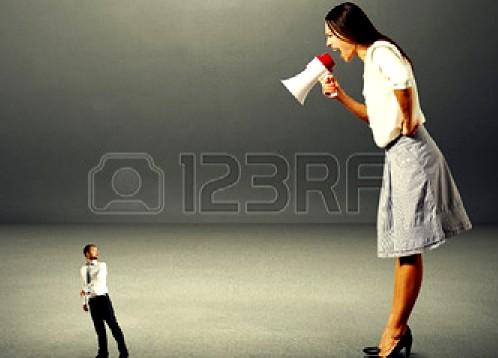 20140627151831-mujer-enojada.jpg