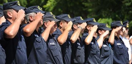 20140731143101-policias-canelones-2014.jpg
