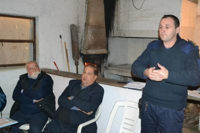 20150628143213-alcalde-montero-jefe-sosa-comisario-seccional-22.jpg