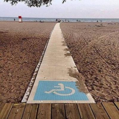 20150908050620-discapacitados-playa.jpg