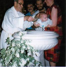 20160425022147-bautismo.jpg