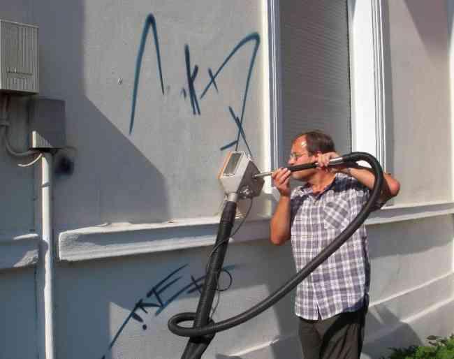 20161219142149-limpieza-de-graffitis-y-fachadas.jpg