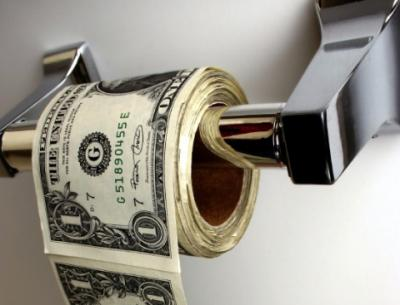 20090909172006-dolar.jpg