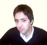 20090911220118-lemos-alejandro.jpg
