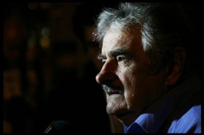 20090914154019-jose-mujica-por-sorgin.jpg