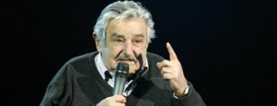20090917161532-mujica.jpg