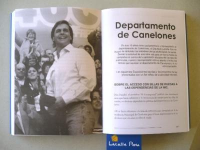 20090930161658-lacalle-pou-libro-p1130098.jpg