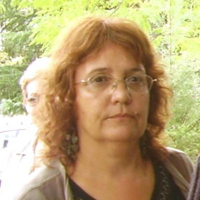 20091002000537-directora-turismo-comuna-canaria-susana-pratts.jpg
