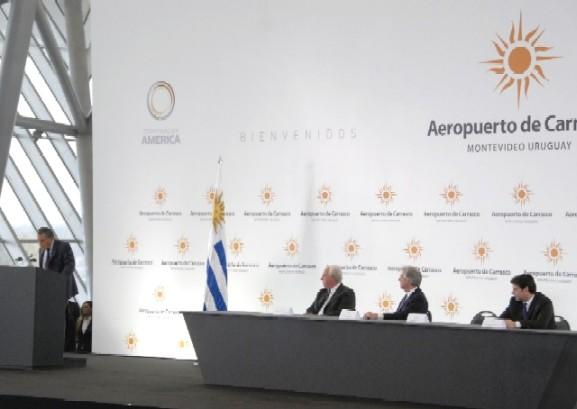 20091006033051-aeropuerto-berisso.jpg