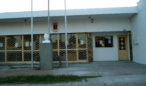 20091018135750-junta-local-de-toledo-005.jpg