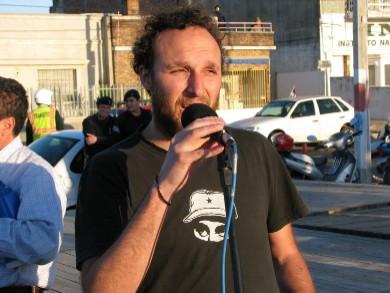 20091029173326-diputado-fa-sebastian-sabini.jpg